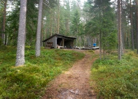 Kainuunlampi_145949