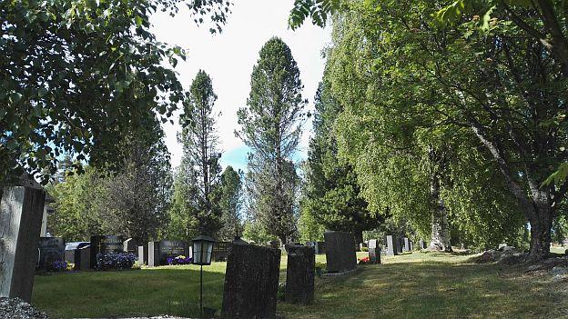 hautausmaa2.jpg