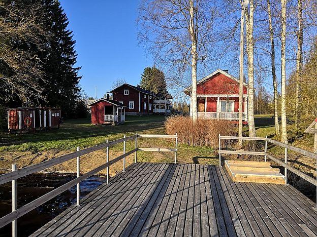 kuorasjarvi_uimaranta_ja_hukkatupa12