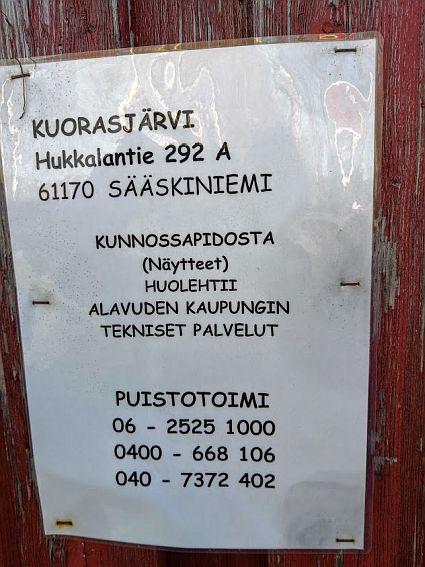kuorasjarvi_uimaranta_ja_hukkatupa8